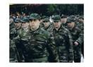 Bedelli askerlik: 'askerimiz fakirdendir'