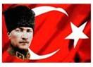 Türk Milleti Asildir
