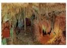 Mağaranın Kamburu-8