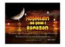 Anılar ve Ramazan