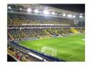 Fenerbahçe' nin sezon öncesi analizi