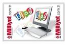 Yandaş blogcular!