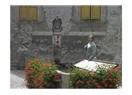 Moena... İtalya'daki Türk Köyü
