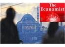 """The Economist ve """"Türkiye Batı'ya sırtını dönerse"""" korkusu"""