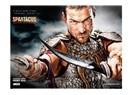 Muhteşem Yüzyıl  Spartacus'den Ders Almalı