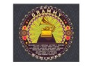 53.Grammy Ödülleri