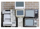 Elektrikli ve elektronik ürünler ile atıkları