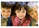 Hangi durumlarda çocuğunuzu Pedagoga götürmelisiniz?