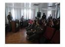 Genç Kanatlar Türkiye Projesi