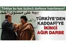 Libya Lideri Kaddafi Türkiye için neden önemliydi?