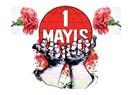 1 Mayıs resmi tatil, emekçiler pikniğe polisler Taksime koştu!