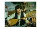 70'lerde Türk Sineması
