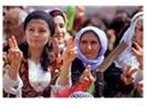 'Açılım ve Kürt Sorunu'