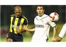 Fenerbahçe maçı nasıl kazandı?