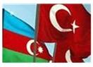 """Türkiye'nin bol """"notalı"""" bayrak diplomasisi"""
