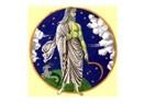 OĞLAK BURCU - Olumsuz Yönleri? Astrolog İrem Su Yorumluyor..