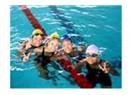 Yüzme antrenmanlarında sıkça yapılan hatalar