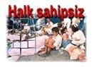 Haiti, Şili ve Elazığ'daki depremden sonra sıra İstanbul'da