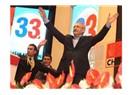 CHP ve Kılıçdaroğlu neden değişmek zorunda kalacaktır?