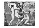 Adem, Leyla ve Havva