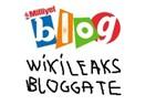 Wikileaks Belgeleri: MB Wikileaks Duyuruyor! (Milliyet Bloggate)