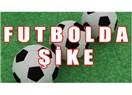 Futbol, şike ve kaos