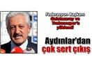 TFF'nin yoğun gündeminde şikeye zaman yok: Galatasaray, Trabzonspor, Play-Off