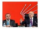 Kılıçdaroğlu'nun stratejisi tutar mı?