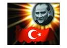 Bu rüyamı Atatürk'e dinsiz, dini yok etmeye çalıştı diyenler için yazdım