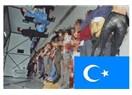 """""""Müslümanlar etmeyecekse İsrail yardım etsin!"""" Uygur kızın haykırışına ağlamak ve utanmak!"""