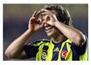 Lugano ve Tuncay Fenerbahçe' de ne yapar?