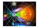 ŞUBAT Ayı Burç Yorumları 2010 - Astrolog İrem Su Yorumluyor..