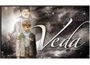 'Veda' filmi bazı çevreleri korkuttu mu?