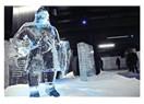 Magic Ice/Buz Müzesi