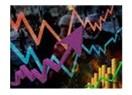 Haziran ayı enflasyon rakamları nasıl eksi çıkartıldı?