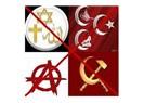 Dünden bugüne siyaset ve din*