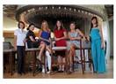 Üç boyutlu bir haber: Antalya'nın Rus patroniçeleri ...