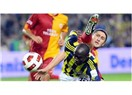 Fenerbahçe Galatasaray maç analizi