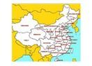 Çin-Türkiye diyalektiği