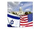 Ülkemizde İsrail Gerçekleri