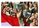 Müslümanlar için Asr-ı Saadet olacak mı?