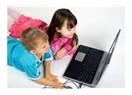 Dikkat! Çocuklar oyun sitelerinde cinsel içeriğe maruz kalıyor