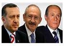 Cumhuriyet mi Demokrasi mi? Seçimlerde oyumuzu kime niçin vereceğiz? (2)