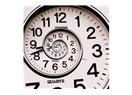 Algı gecikmesi ve şimdiki zaman yanılsaması