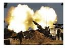 Ortadoğuda  rol kapma savaşları!