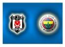 Fenerbahçe'ye 3'mü atsak, 5'mi atsak?