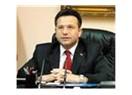 Mersin Valisi Aksoy'dan 5 Haziran Dünya Çevre Günü mesajı...