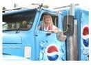 Seda Sayan'lı Pepsi