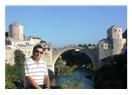 Bosna'da Zaman-1 (Fotoğraflarla Bosna-Hersek Gezim)