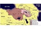 Ermenistan açılımı
